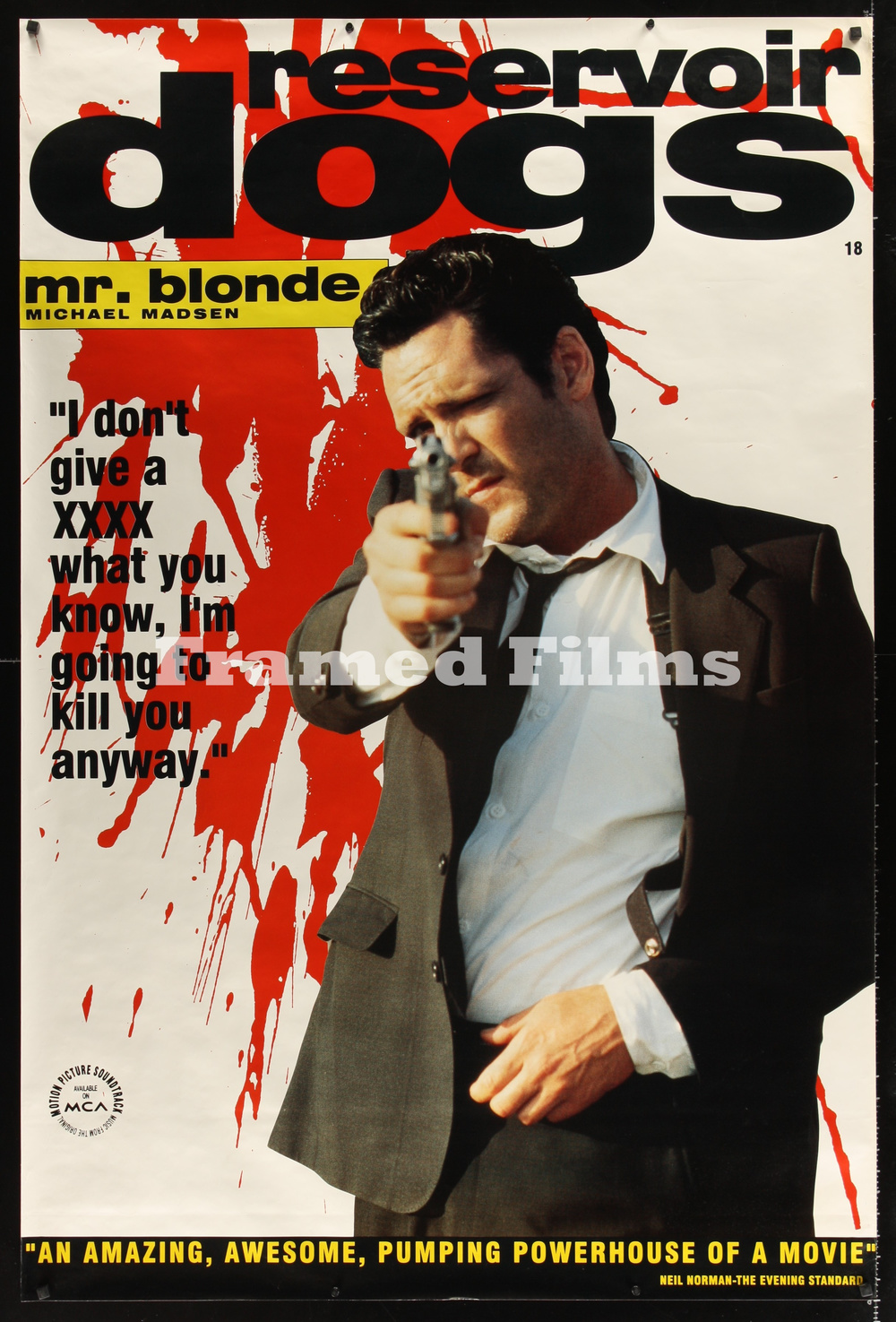english_40x60_reservoir_dogs_mr_blonde_style_JC04724_L.jpg