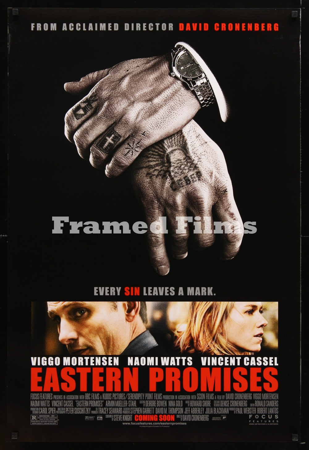 eastern_promises_advance_MF00571_L.jpg