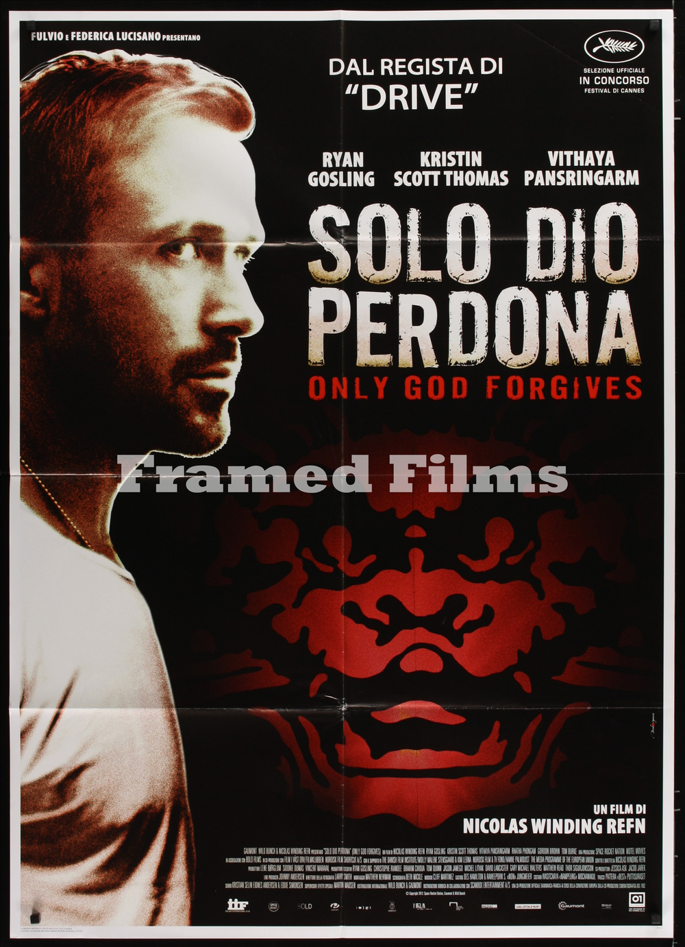 italian_1p_only_god_forgives_MF02068_L.jpg