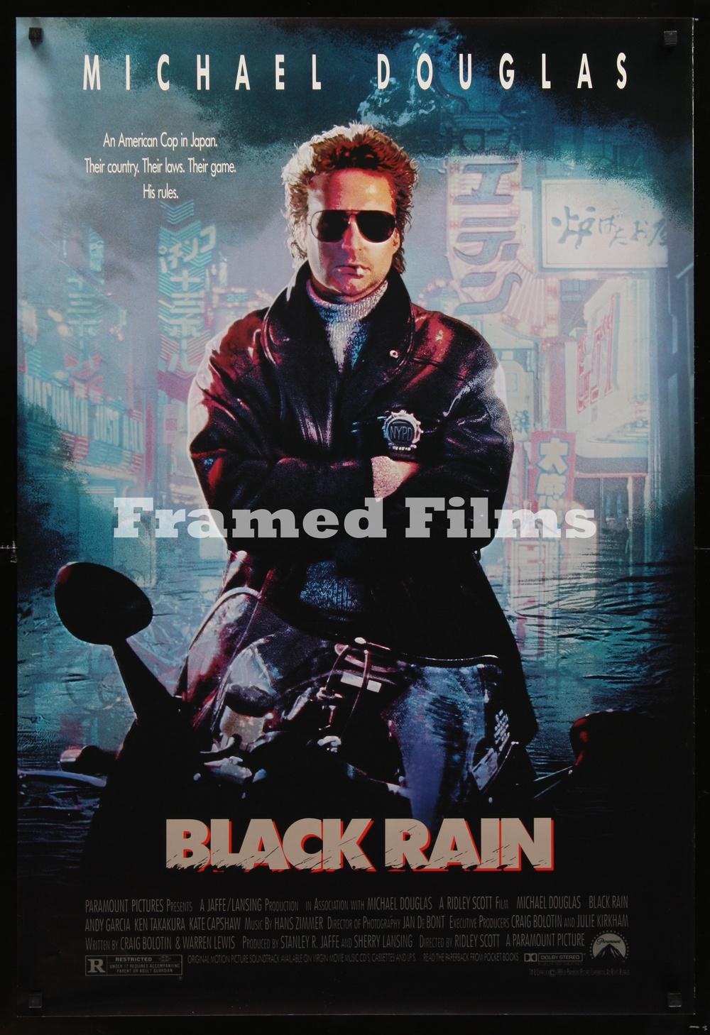 black_rain_NZ03852_L.jpg