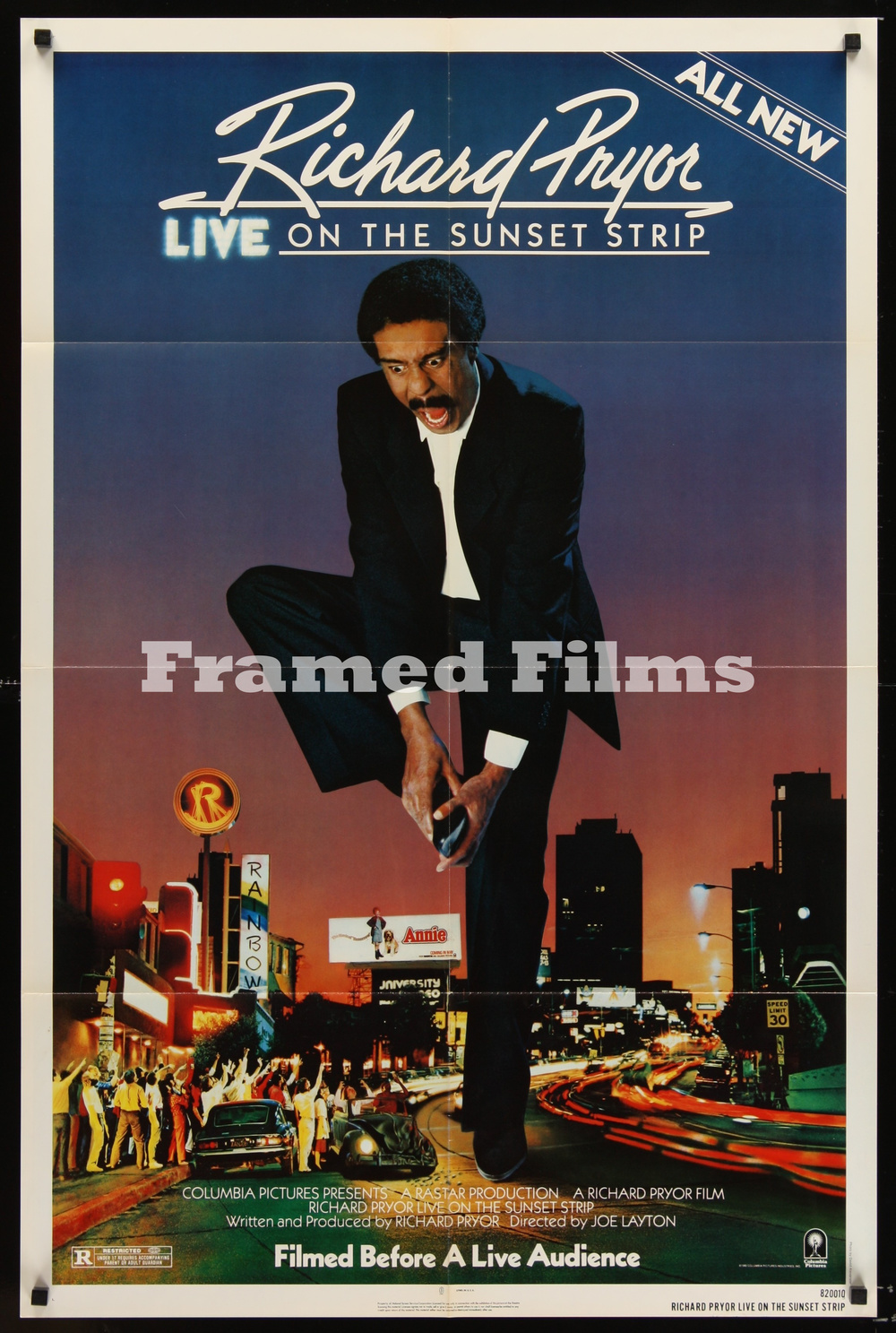 richard_pryor_live_on_the_sunset_strip_NZ03101_L.jpg