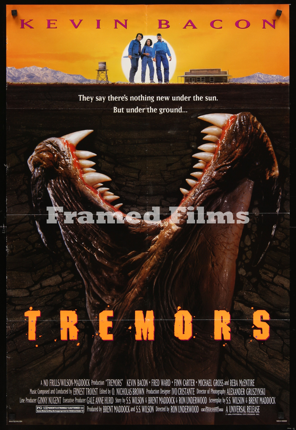 tremors_NZ03878_L.jpg