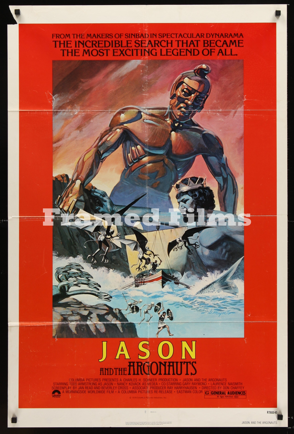 jason_and_the_argonauts_R78_NZ03299_L.jpg