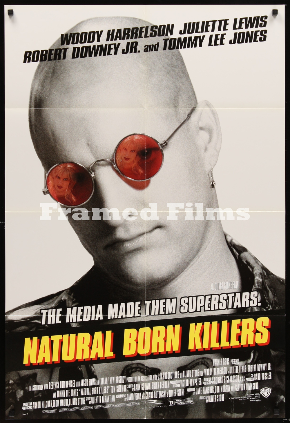 natural_born_killers_styleB_NZ03509_L.jpg
