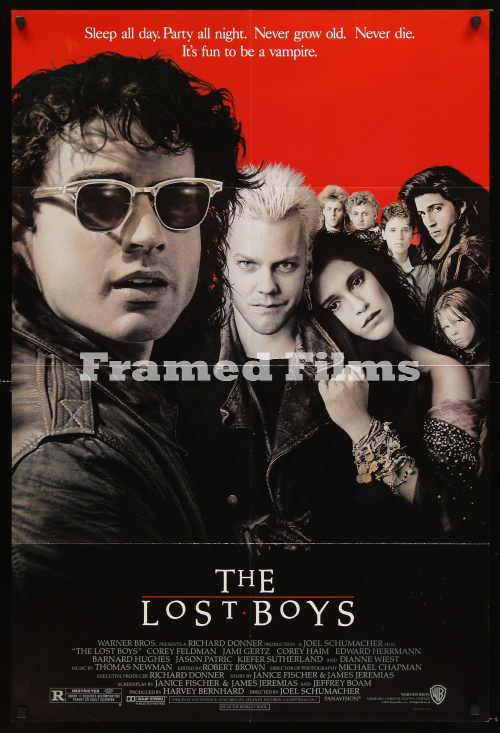 lost_boys_NZ03223_L.jpg