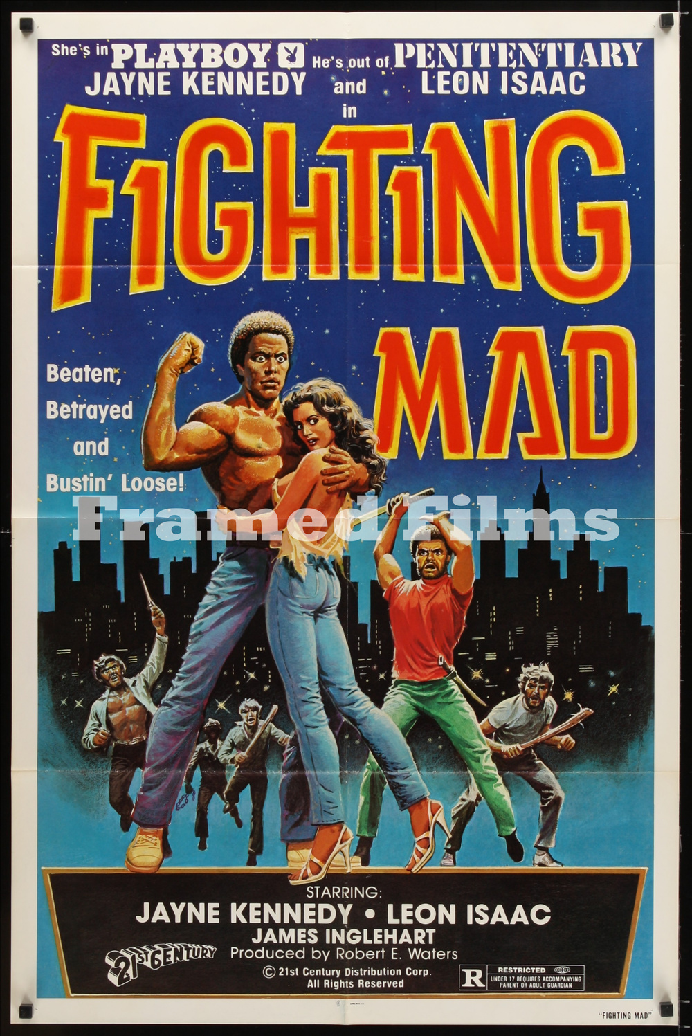 fighting_mad_dupe3_MF00111_L.jpg