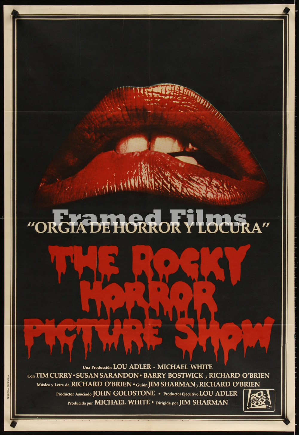 argentinean_rocky_horror_picture_show_JC06357_L.jpg