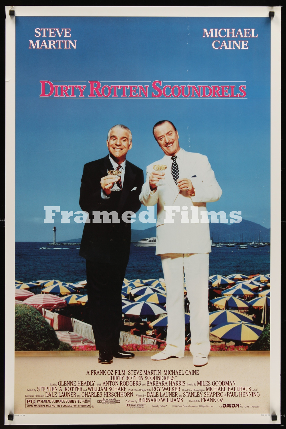 dirty_rotten_scoundrels_NZ03499_L.jpg