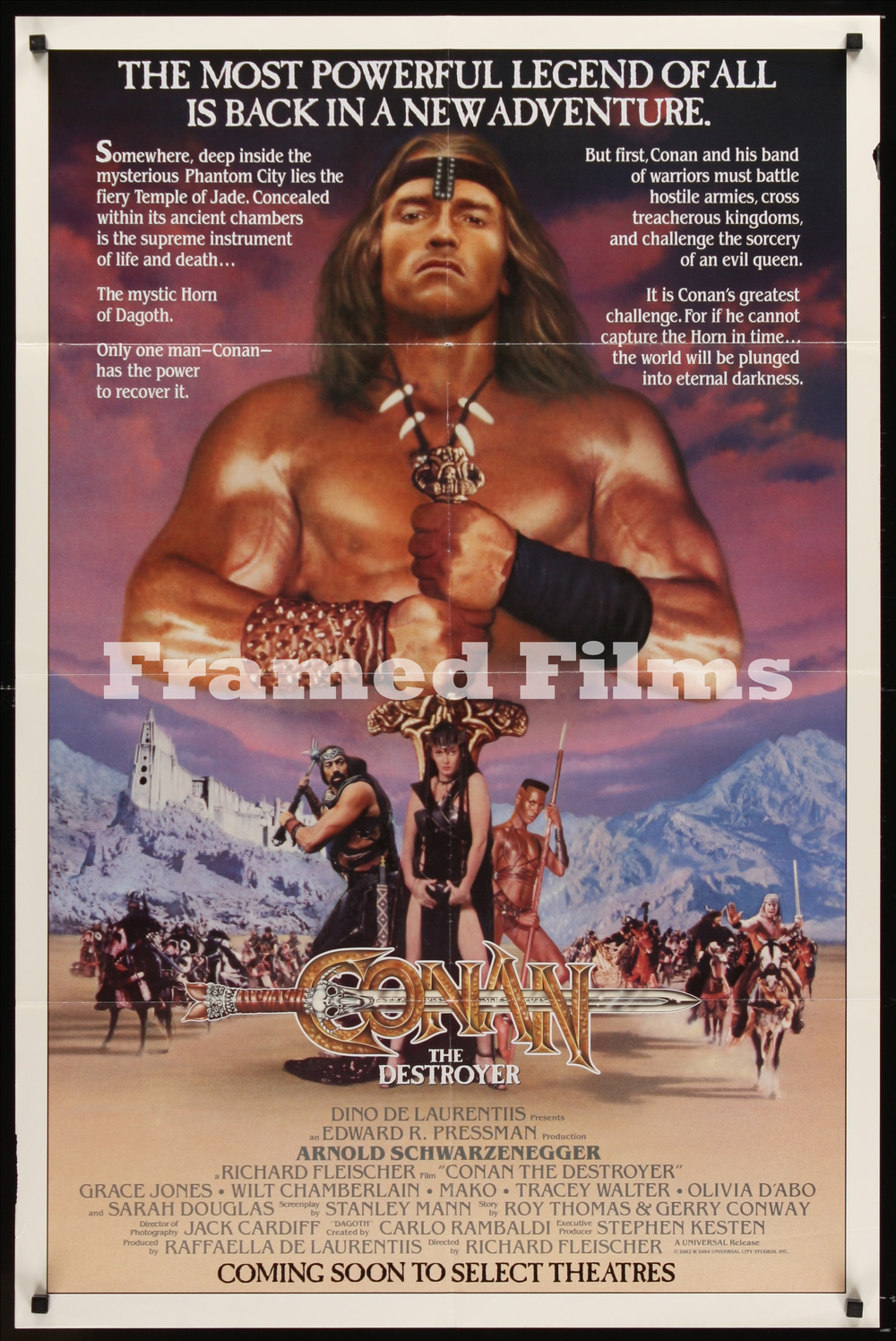 conan_the_destroyer_advance_NZ03356_L.jpg