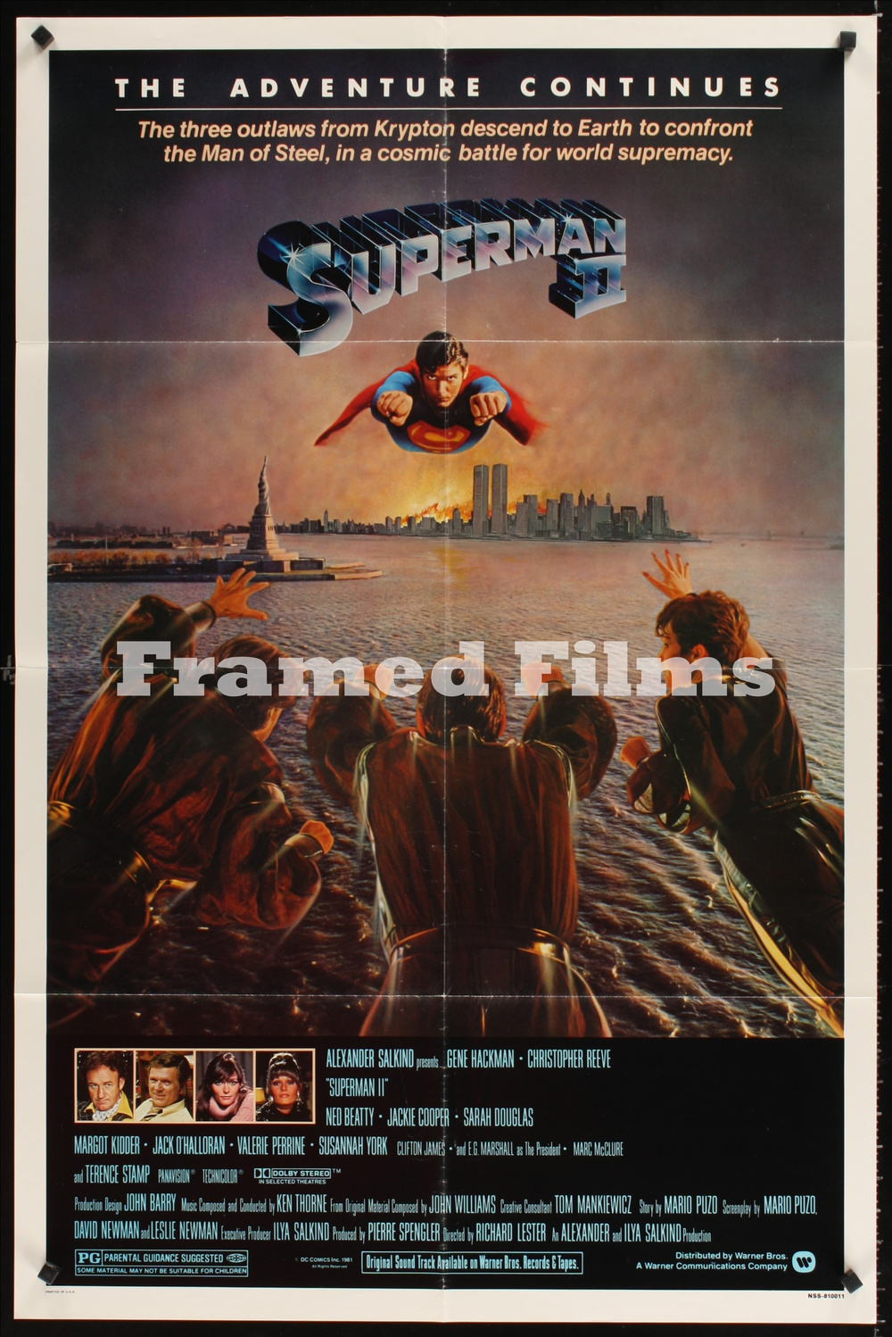 superman_II_JC03643_L.jpg