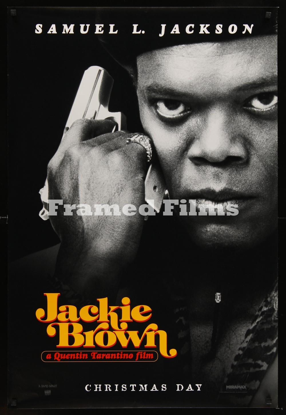 jackie_brown_jackson_style_teaser_NZ03852_L.jpg