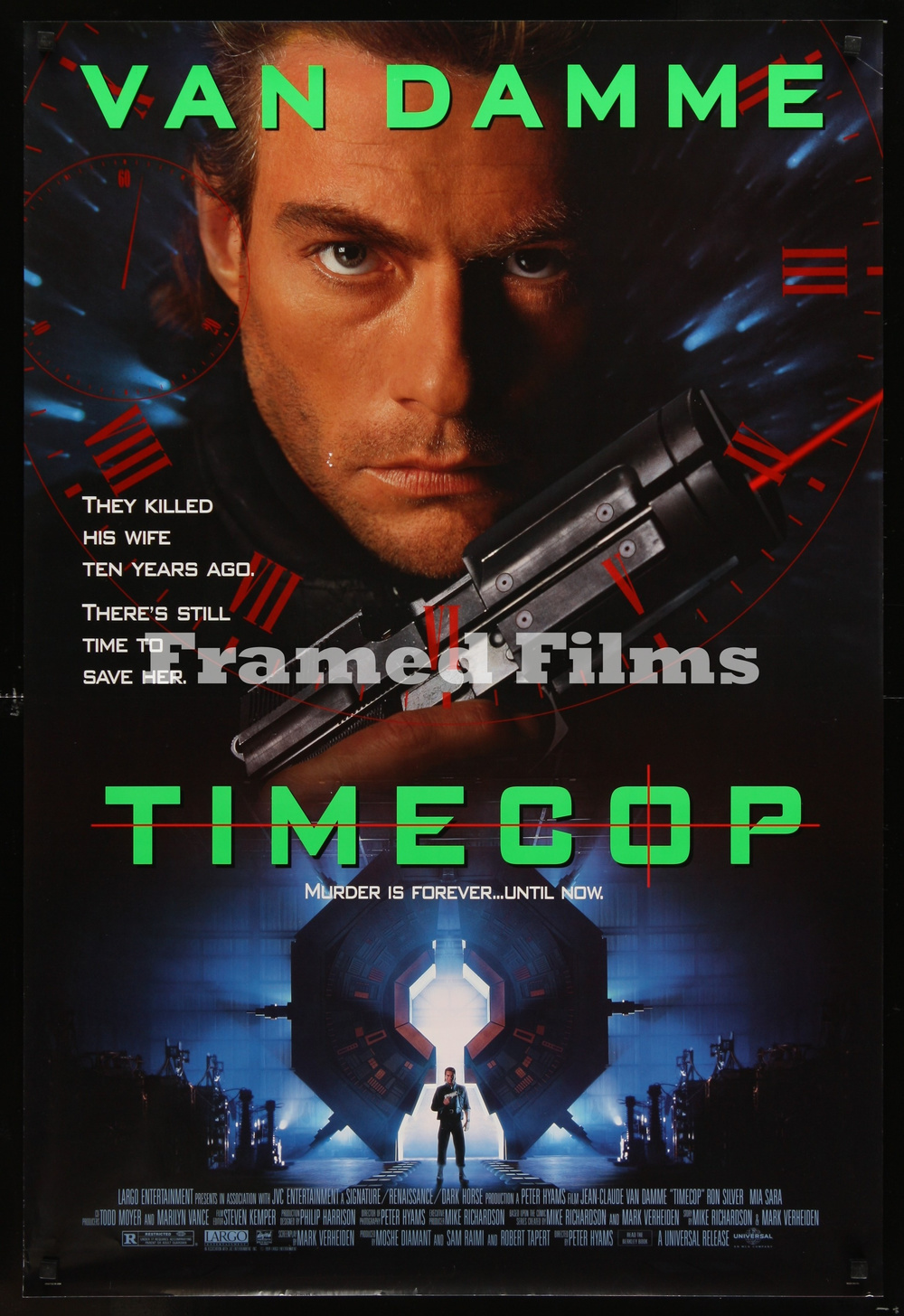 timecop_NZ03919_L.jpg