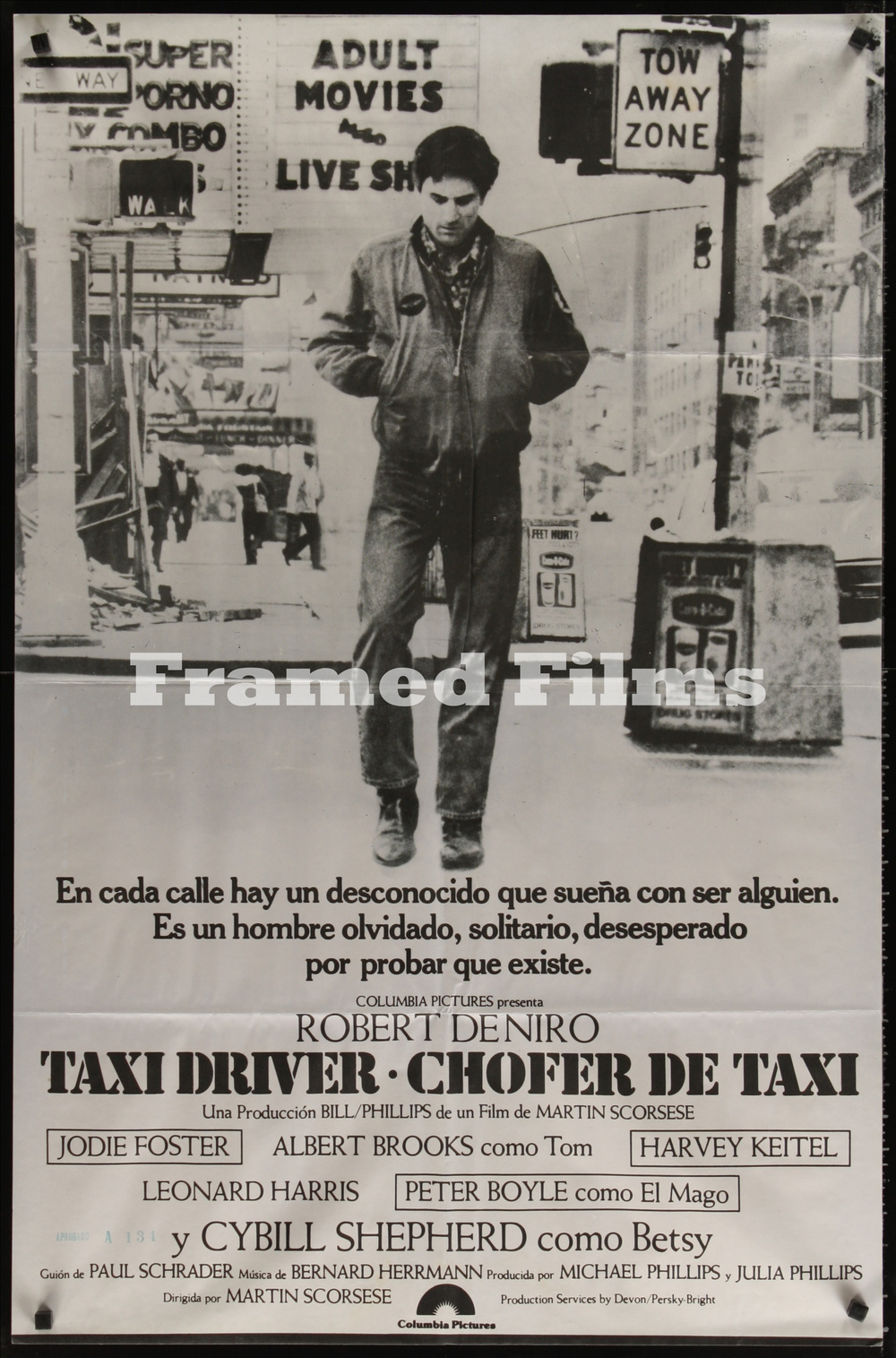 argentinean_taxi_driver_dupe1_JC08111_L.jpg