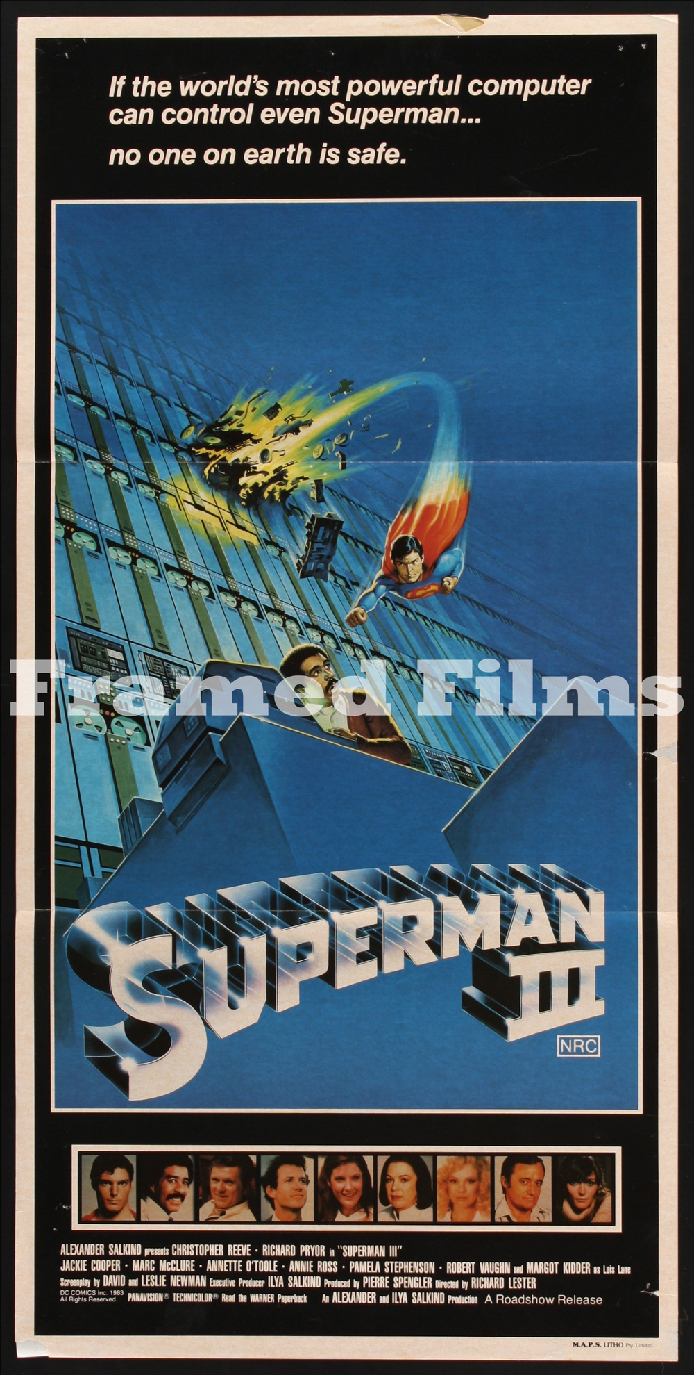 australian_db_superman_III_JC02673_L.jpg