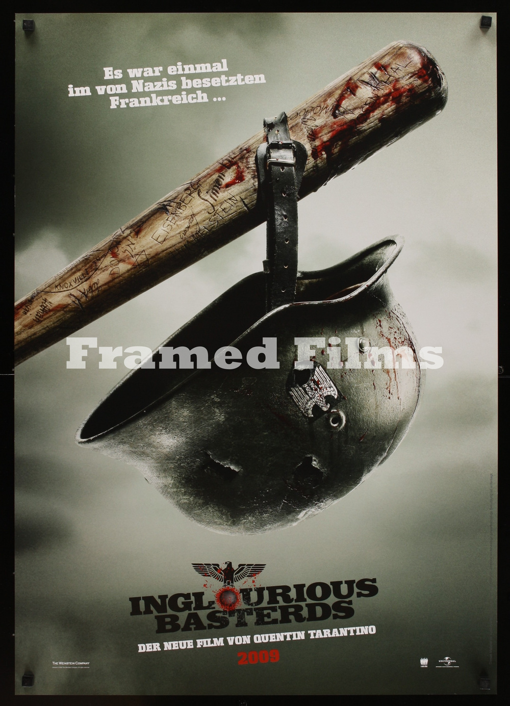 german_a1_inglourious_basterds_teaser_bat_style_NZ03455_L.jpg