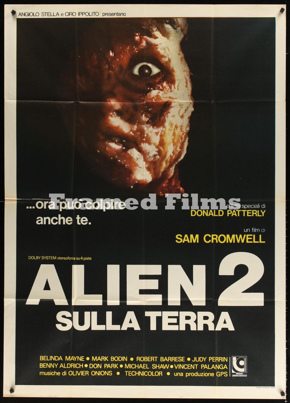 italian_1p_alien_2_JC07243_L.jpg