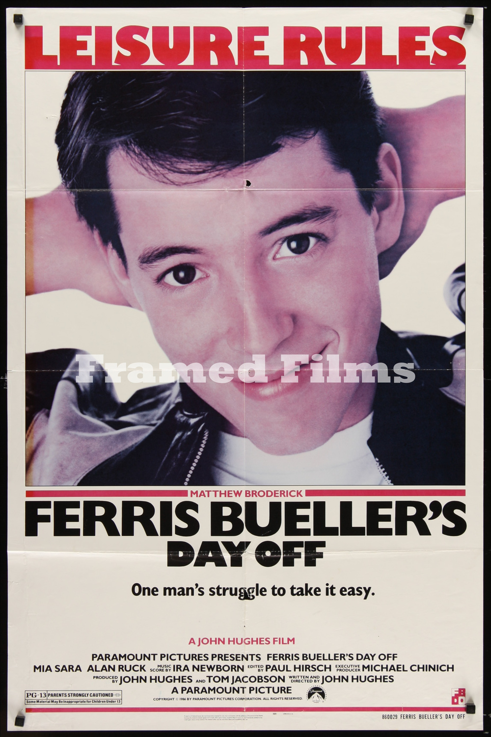 ferris_buellers_day_off_NZ03671_L.jpg