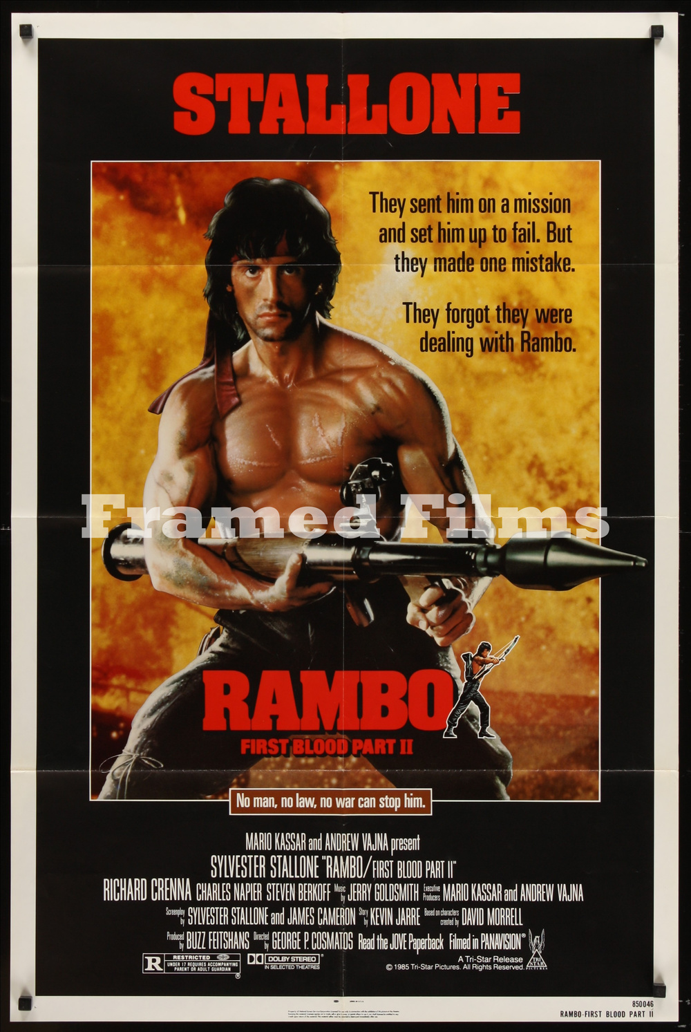 rambo_first_blood_part_II_dupe5_NZ03436_L.jpg
