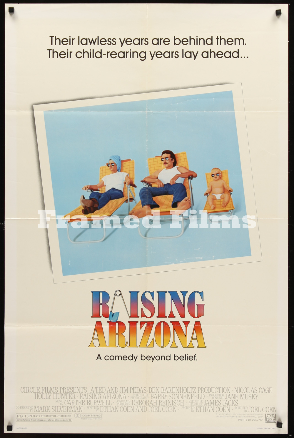 raising_arizona_NZ02040_L.jpg