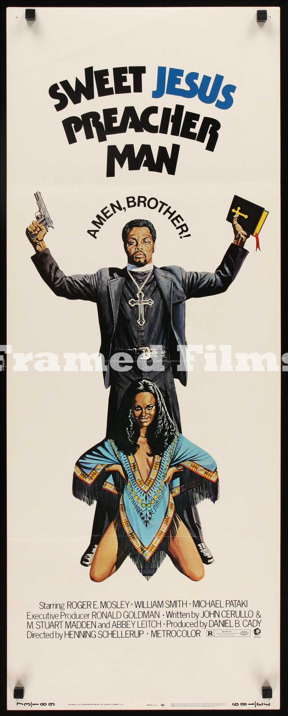 in_sweet_jesus_preacher_man_HP02906_L.jpg