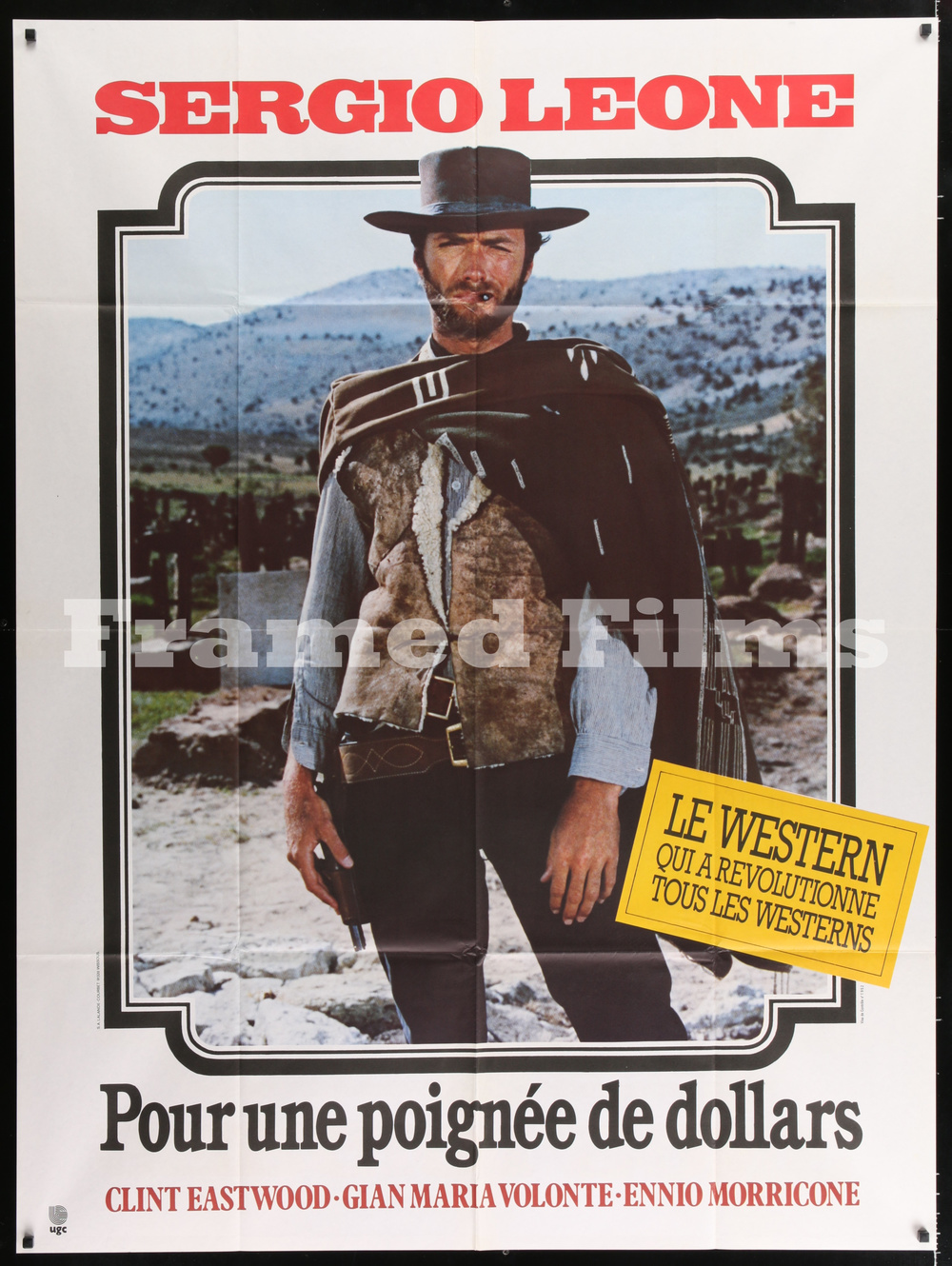 french_1p_fistful_of_dollars_R80s_BM02678_C.jpg