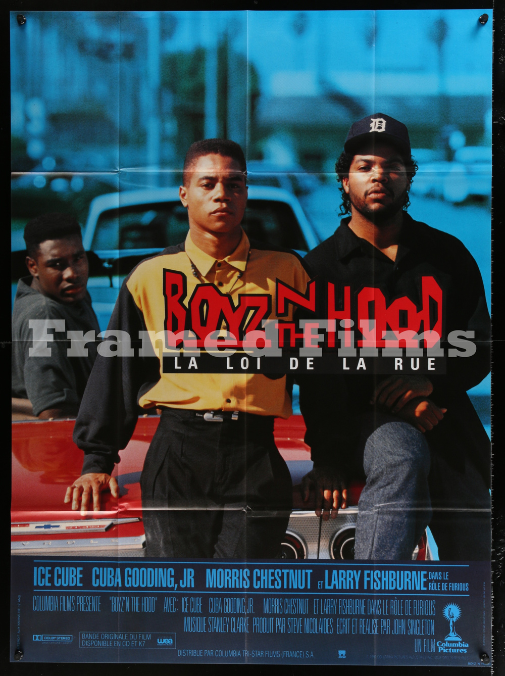 french_1p_boyz_n_the_hood_SD01025_C.jpg