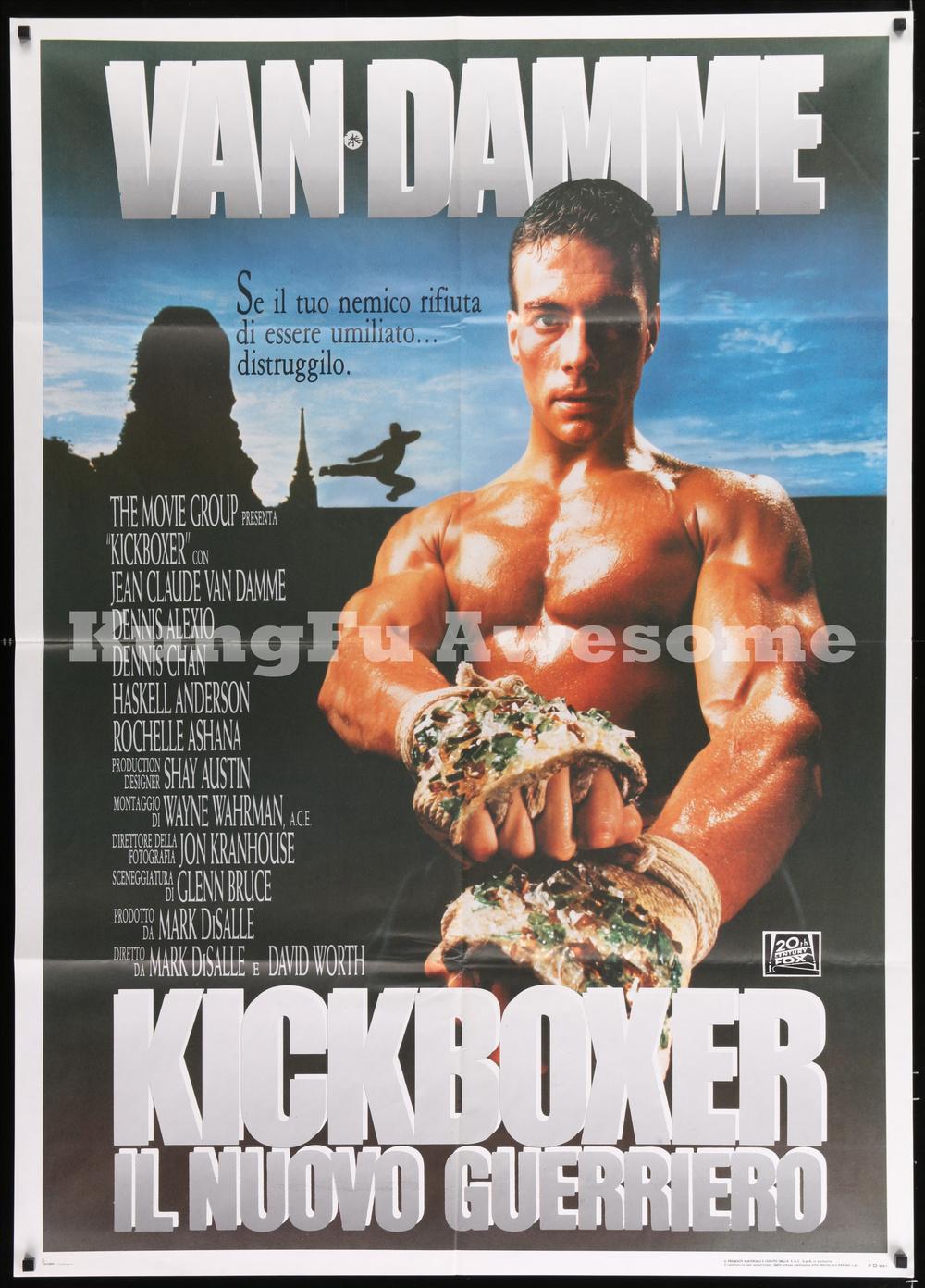 italian_1p_kickboxer_BM02196_C.jpg