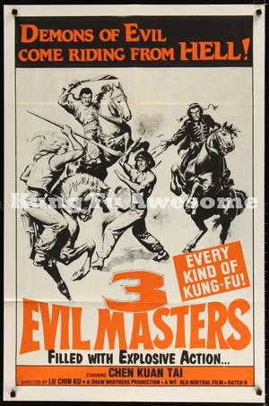 3_evil_masters_dupe2_JC06821_L.jpg