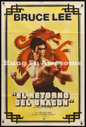 argentinean_return_of_the_dragon_R80s_NZ04730_L.jpg