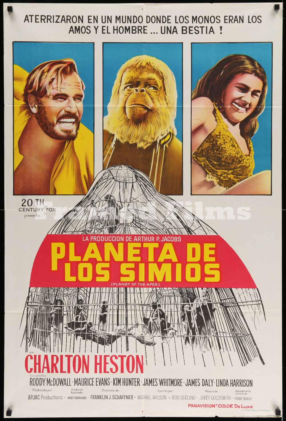argentinean_planet_of_the_apes_BM05299_T.jpg