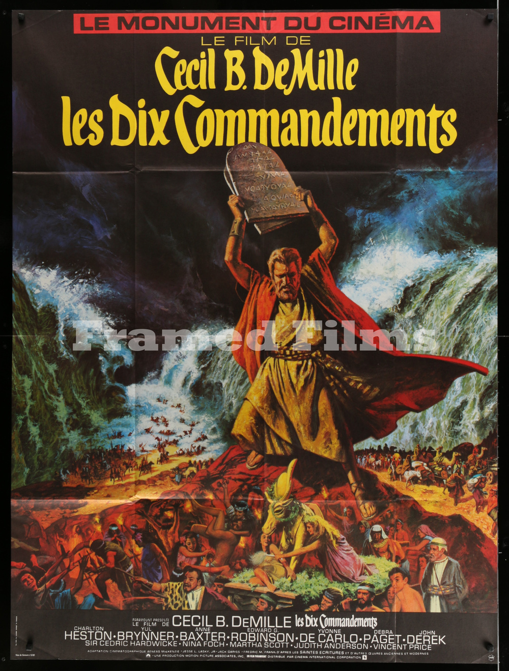 french_1p_ten_commandments_R70s_dupe2_SD02654_C.jpg
