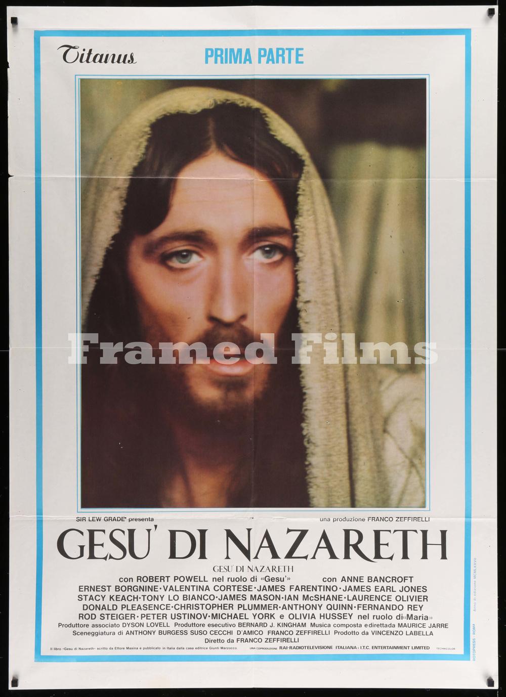 italian_1p_jesus_of_nazareth_dupe1_BM05603_L.jpg