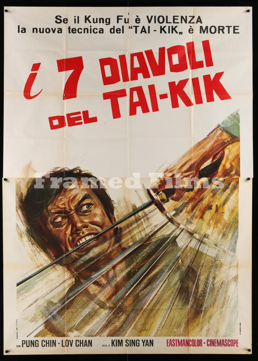 italian_2p_i_7_diavoli_del_tai_kik_SD04424_T.jpg