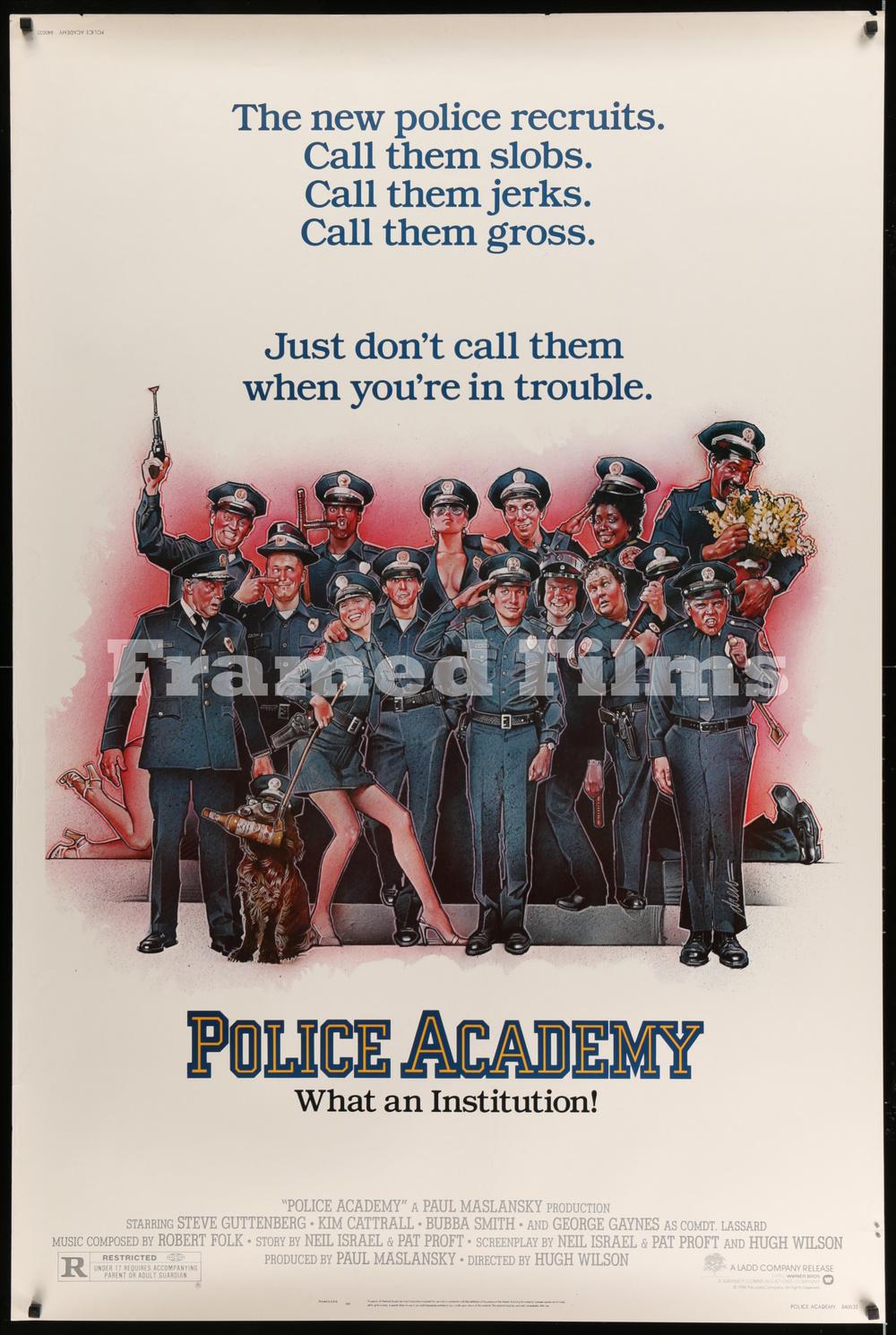 40x60_police_academy_SD03776_T.jpg
