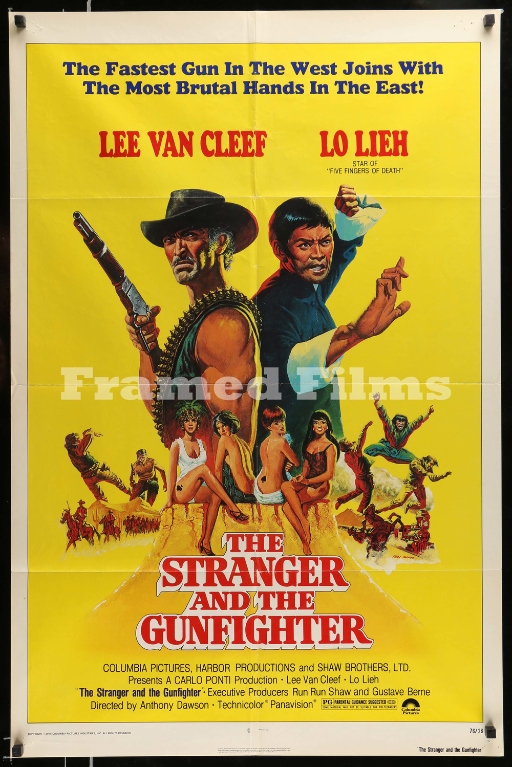 stranger_and_the_gunfighter_dupe1_KC00032_L.jpg