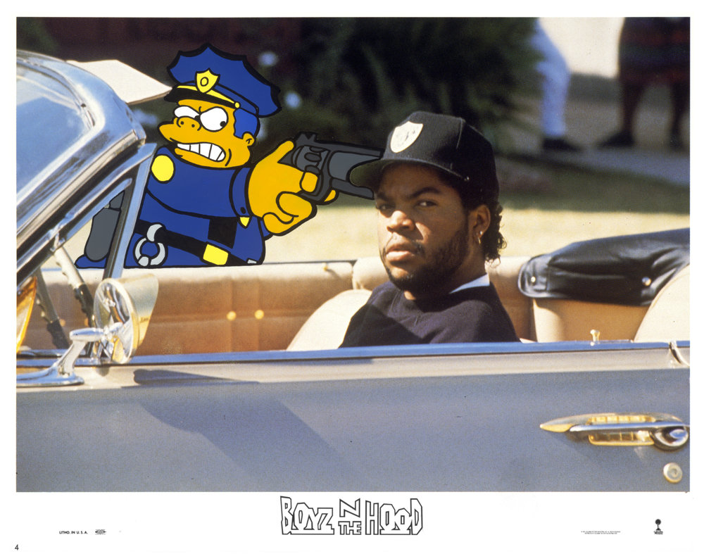 Maxx-Boyz N the Hood (1).jpg