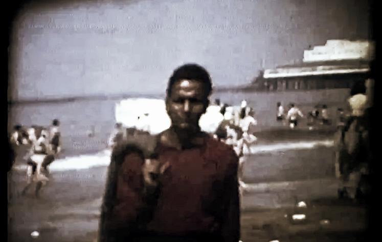 Copy of 1965