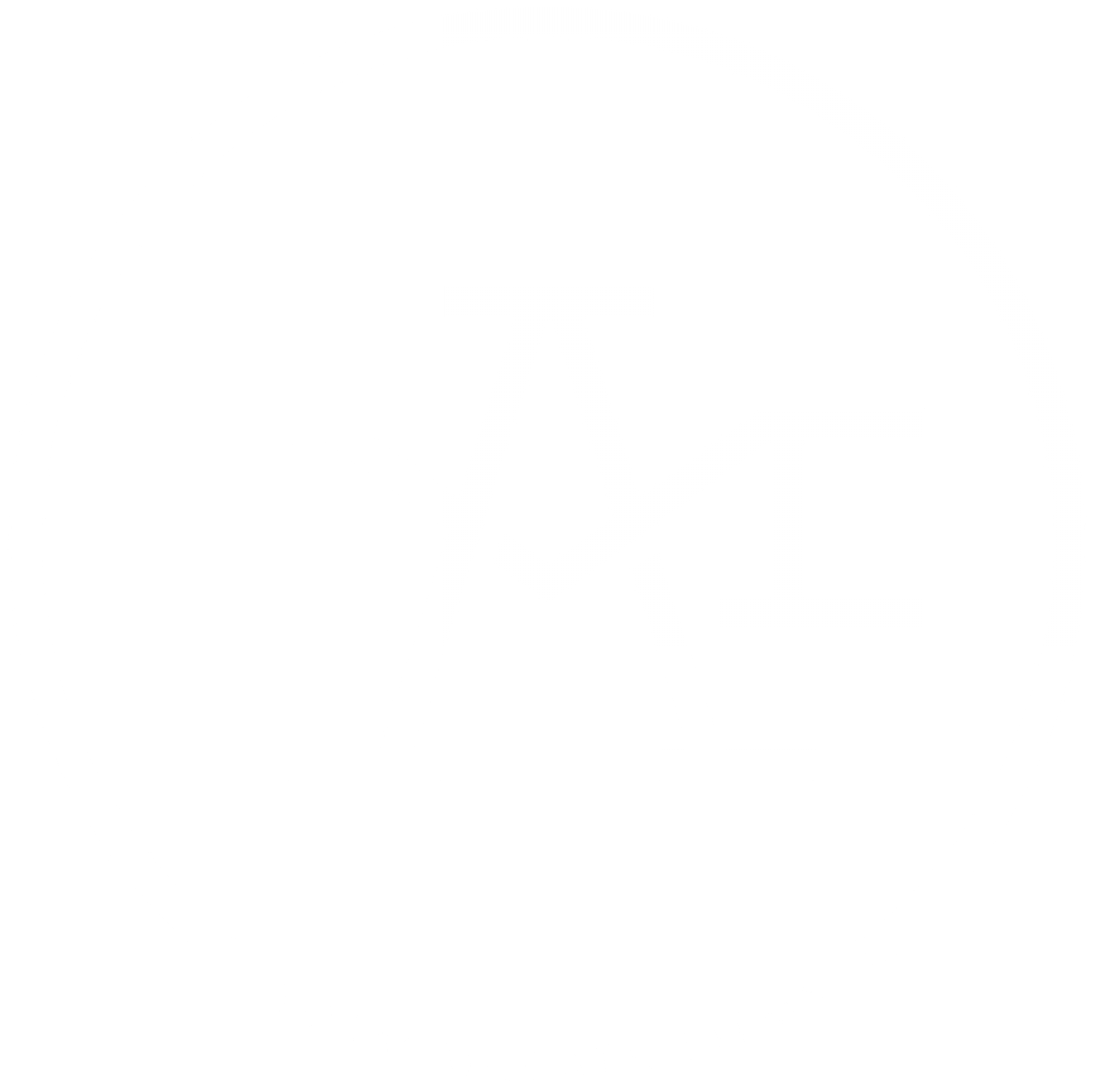 Adam McCain Films