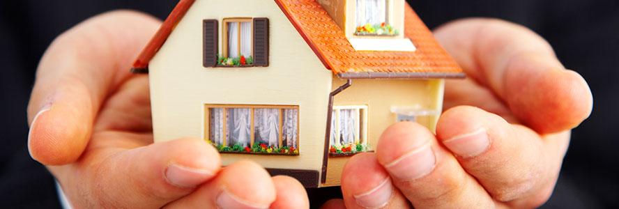 house-hands.jpg