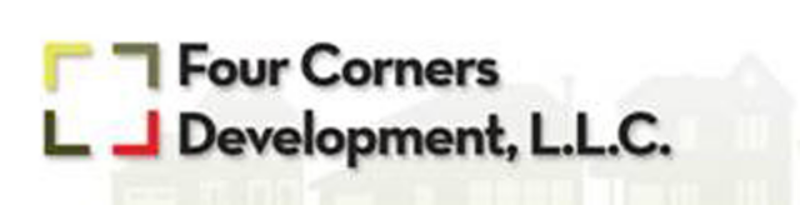 Four Corners Development, LLC.