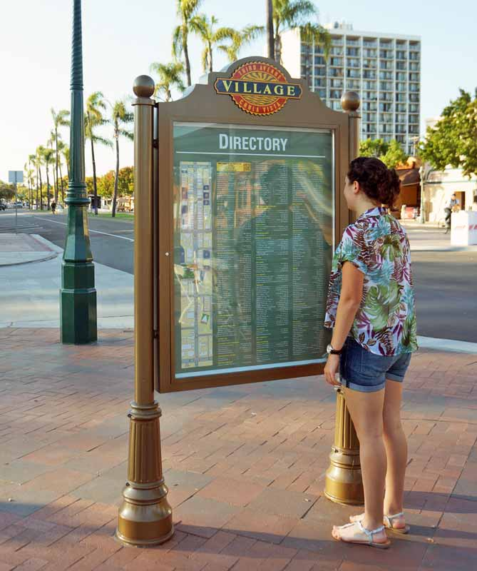 Chula-Vista-Directory.jpg