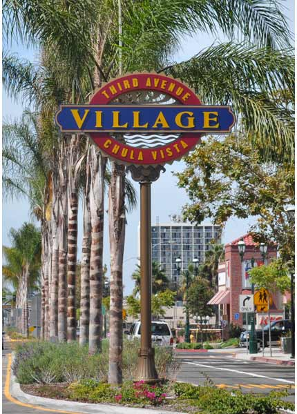 chula_vista_downtown_third_ave_village_id.jpg