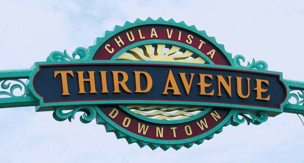 Chula_Vista_Downtown_gateway_close-up.jpg