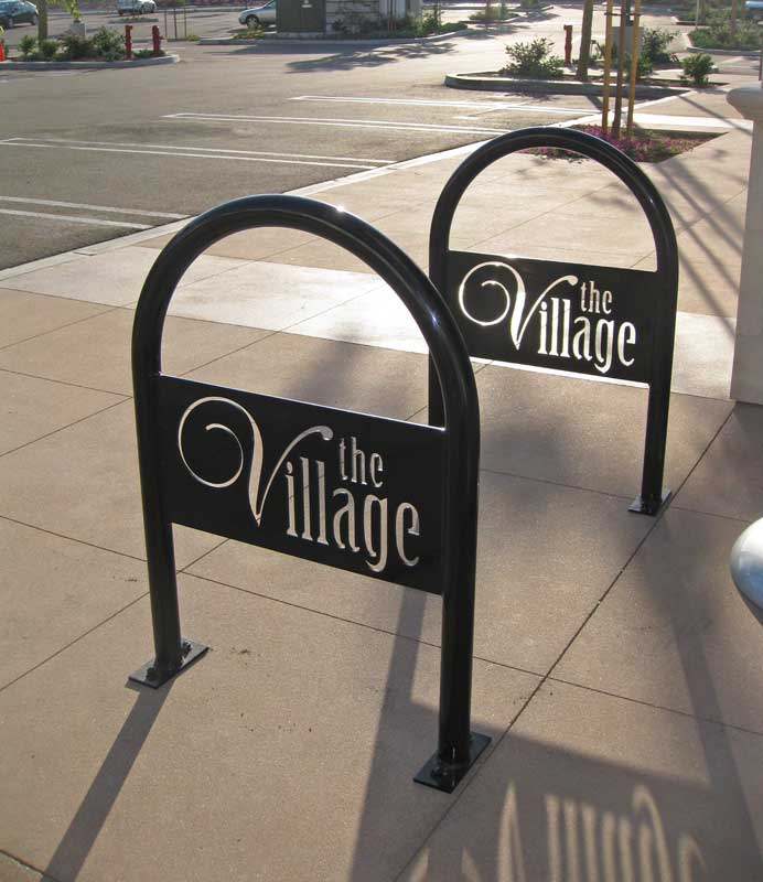 pacific-highlands-ranch-village-bicycle-rack.jpg