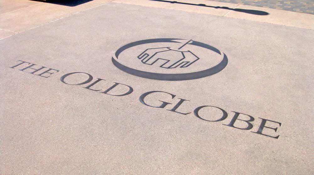 old-globe-metal-letters-paving.jpg