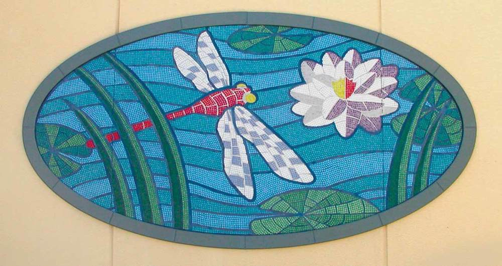 creekside_marketplace_mosaic.jpg