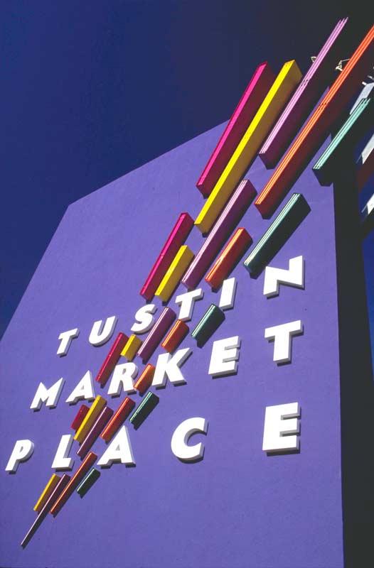 tenant_Tustin_market_place_pylon.jpg