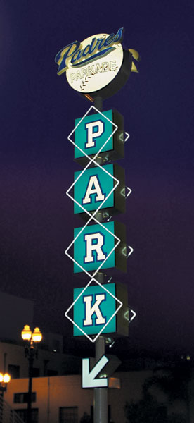 padres_parkade_pole_id_night.jpg