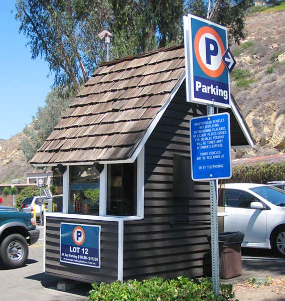 Laguna-Beach-Parking-Directional-booth.jpg