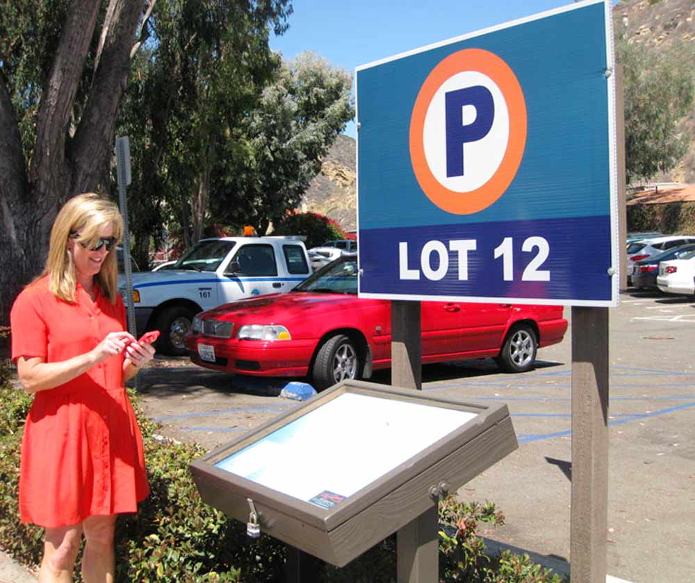 laguna-beach-parking-directory.jpg